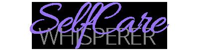SelfCare Whisperer